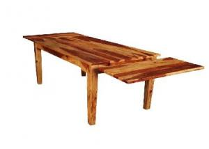 Monsoon Pacific6' Tahoe Extension Table