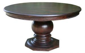 Monsoon PacificAcacia Round Table