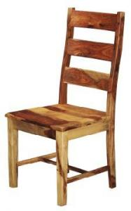 Monsoon PacificMontana Dining Chair