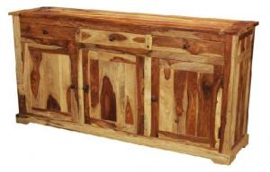 Monsoon PacificTahoe Groove Sideboard