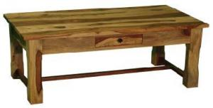 Monsoon PacificMontana Coffee Table