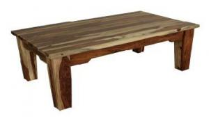 Monsoon PacificTahoe Coffee Table