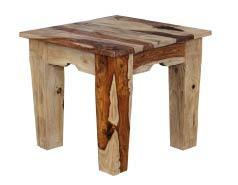 Monsoon PacificTahoe End Table