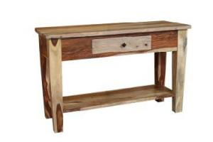 Monsoon PacificTahoe Sofa Table
