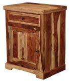 Monsoon PacificMontana Right Nightstand