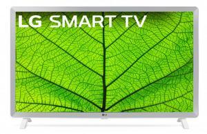 32 inch Class 720p Smart HD TV (31.5'' Diag)
