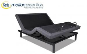 iComfortMotion Essentials III Adjustable Base - Twin XL