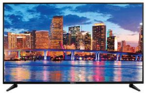 "BEA55"" 4K UHD LED TV"