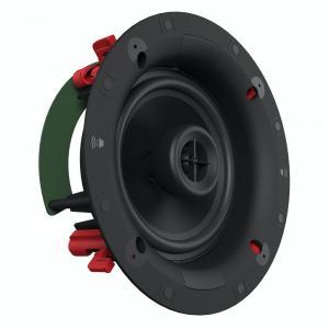"6.5"" In-Ceiling Speaker"