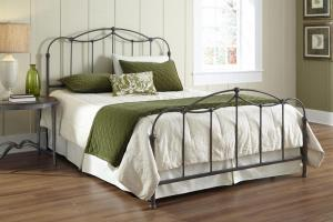 Fashion Bed GroupAffinity Queen Headboard