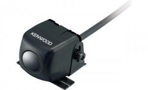 Universal rear-view camera