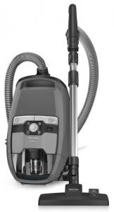 MielePure Suction Bagless Canister Vacuum