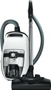 Cat & Dog Bagless Canister Vacuum