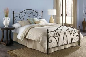 Fashion Bed GroupDeland Queen Headboard