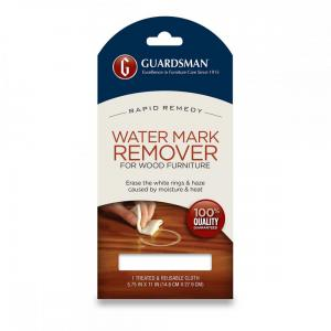 GuardsmanWATER RING & MARK REMOVER